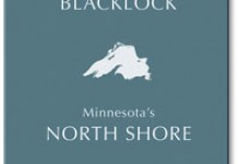 Minnesota's North Shore/DVD
