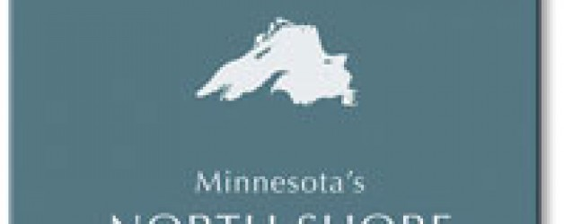 Minnesota's North Shore/DVD
