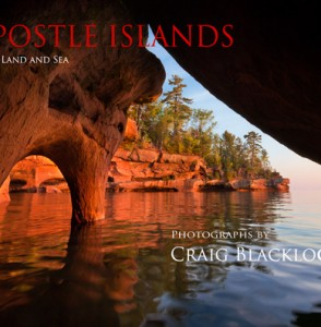Apostle-Islands-cover