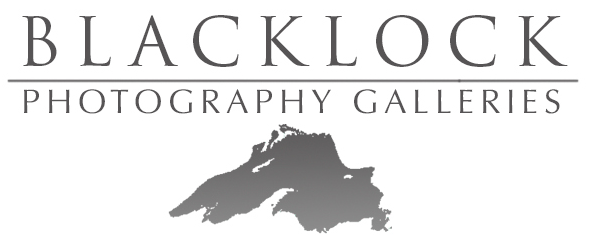 Blacklock Photography Galleries